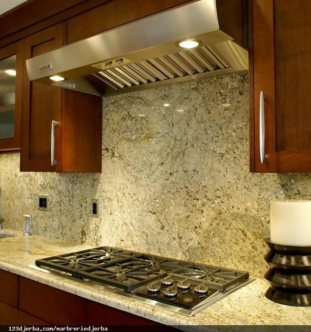 marbrerie djerba a onnage lustrage des marbre et granite. Black Bedroom Furniture Sets. Home Design Ideas